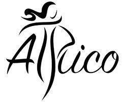 Atrico